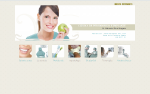 Clínica de Periodoncia e Implantes Salvador Mora